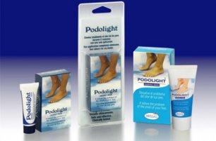 Podolight